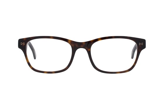 Velvet Eyewear Mare Tortoise Eyeglasses