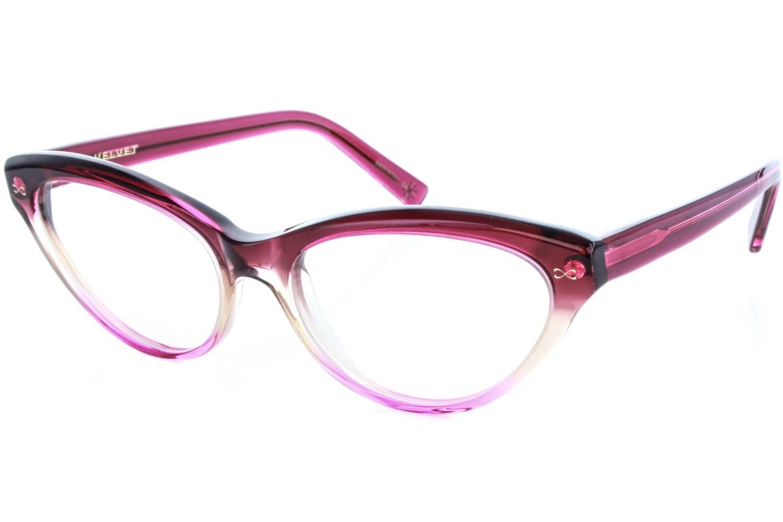 24035b13b8 Velvet Eyewear Sofie Prescription Eyeglasses Frames - aclenskind