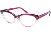Velvet Eyewear Sofie Prescription Eyeglasses Frames