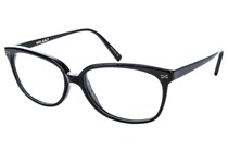Velvet Eyewear Mili Prescription Eyeglasses Frames