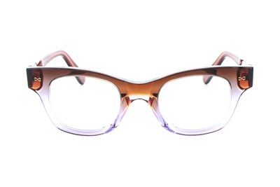 Velvet Eyewear Betty Purple