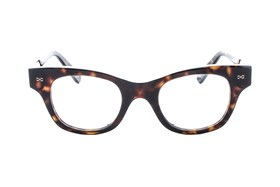 Velvet Eyewear Betty Tortoise
