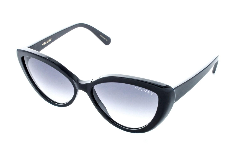 discount eyewear online  velvet eyewear joie