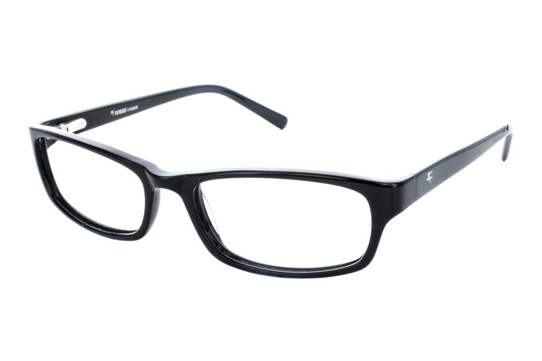 Fatheadz Wallstreet Prescription Eyeglasses Frames