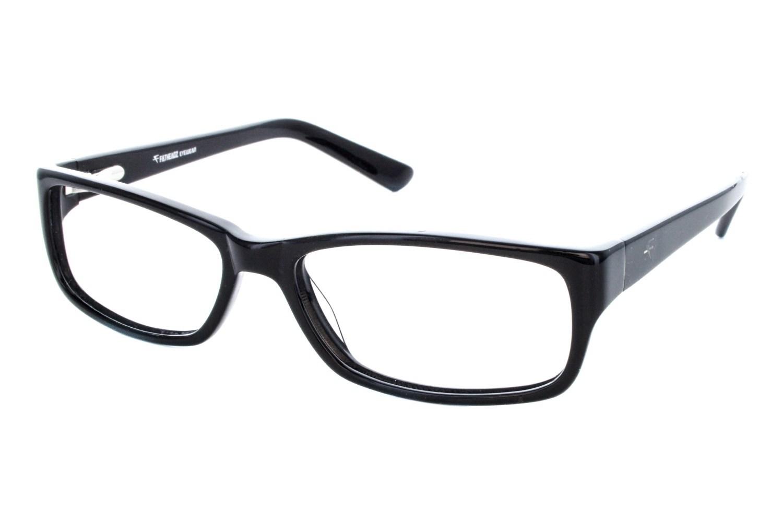 Fatheadz Mik Prescription Eyeglasses Frames