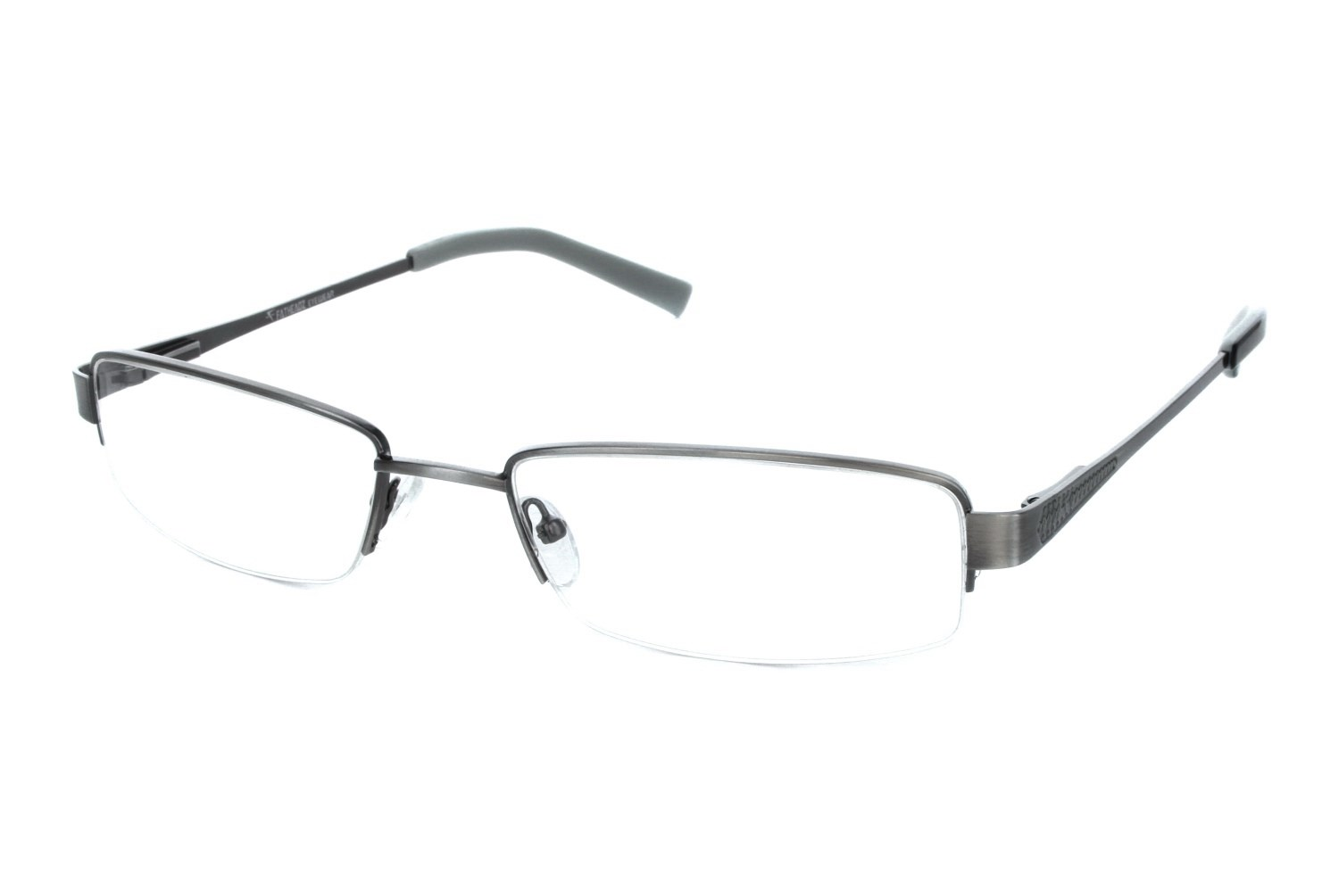 Fatheadz Luc Prescription Eyeglasses Frames