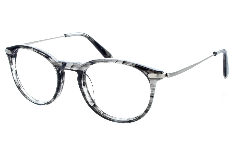 Argyleculture Reinhardt Prescription Eyeglasses Frames