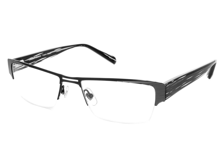 Argyleculture Rodgers Prescription Eyeglasses Frames