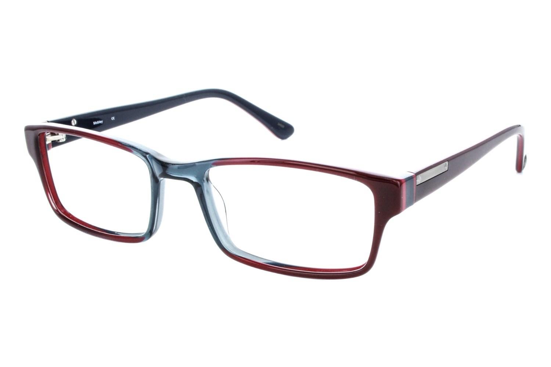 Argyleculture Mobley Prescription Eyeglasses Frames