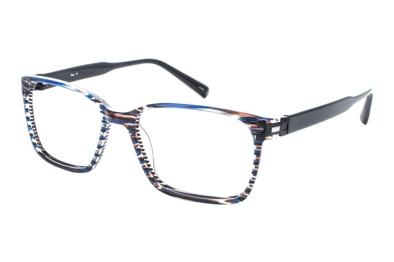 Argyleculture Ray Prescription Eyeglasses Frames