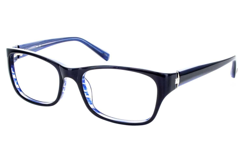 Argyleculture Tatum Prescription Eyeglasses Frames