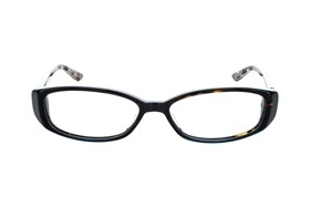25d22df72f8 Buy Vera Bradley Full Frame Prescription Eyeglasses Online