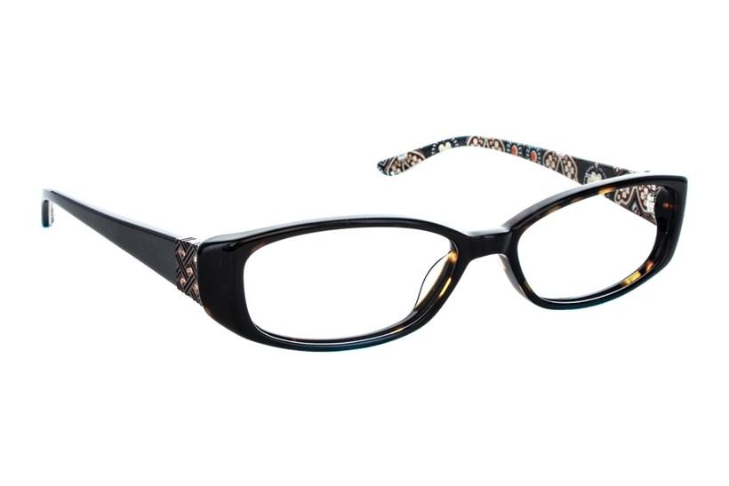 03433d8f94 Vera Bradley VB Alyssa - Eyeglasses At AC Lens