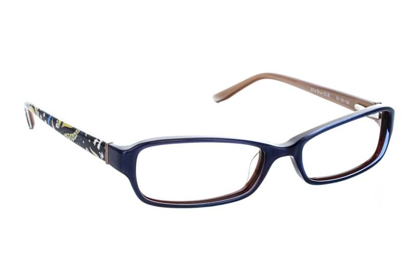 Vera Bradley VB Cara - Eyeglasses At AC Lens