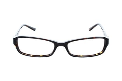 88011fc825b Vera Bradley VB Brandy - Eyeglasses At AC Lens