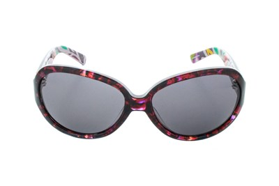 ef9e9d0dc6797 Vera Bradley Jenny Lynn - Sunglasses At AC Lens