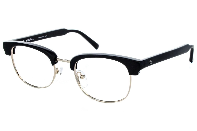 3 1 phillip lim celia prescription eyeglasses