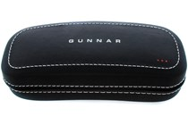 Eyewear Carrying Case