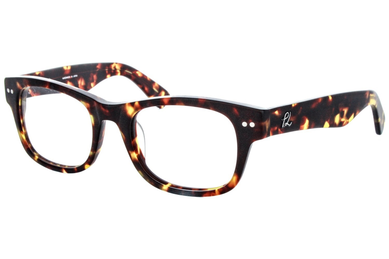3 1 phillip lim chloris prescription eyeglasses