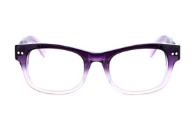 3.1 Phillip Lim Chloris Purple