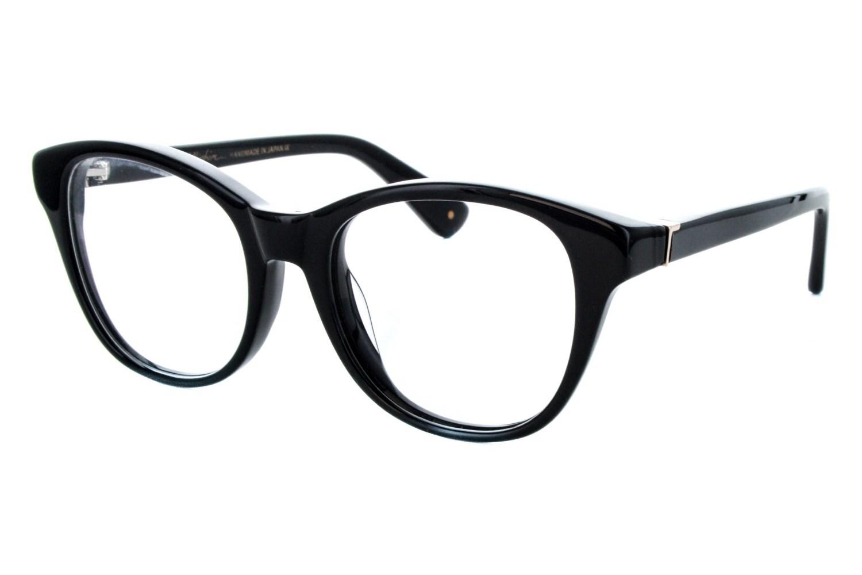 3 1 phillip lim dolores prescription eyeglasses