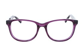 3.1 Phillip Lim Gilles Purple