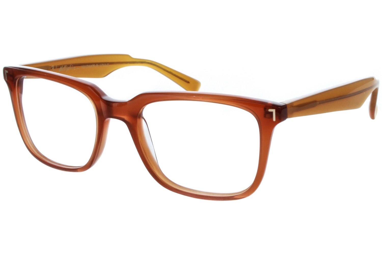 3 1 phillip lim joseph prescription eyeglasses