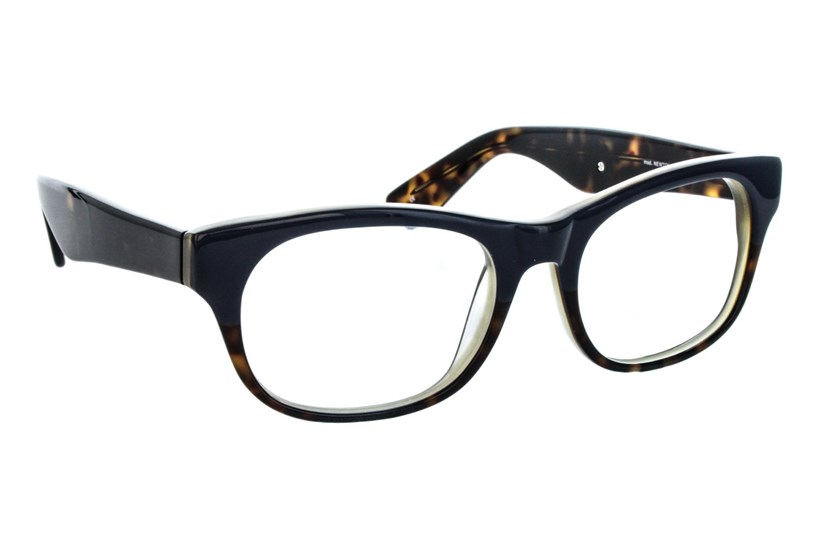 6d32fdffcc 3.1 Phillip Lim Newton - Eyeglasses At AC Lens
