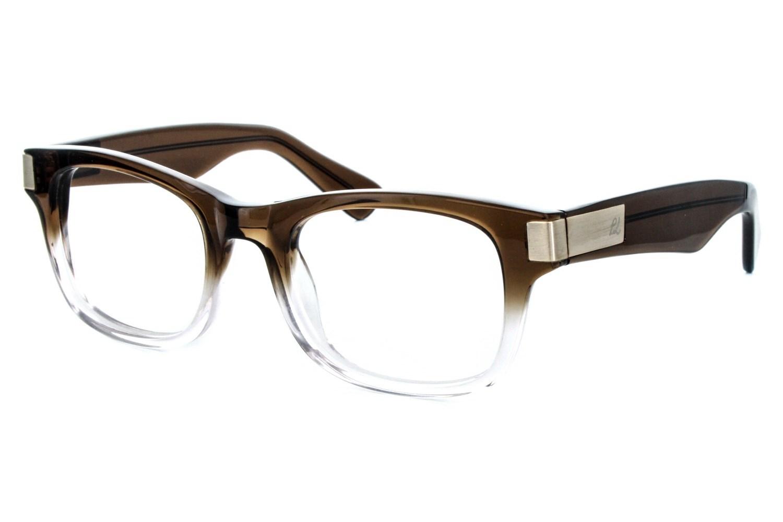 2b7d4c2c3b 3.1 Phillip Lim Yazz Prescription Eyeglasses - USATigersunglasses13YG
