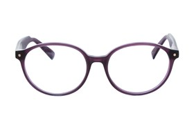 3.1 Phillip Lim Sabine Purple