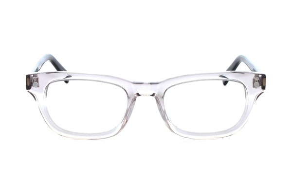Eco Montreal Eyeglasses - Gray