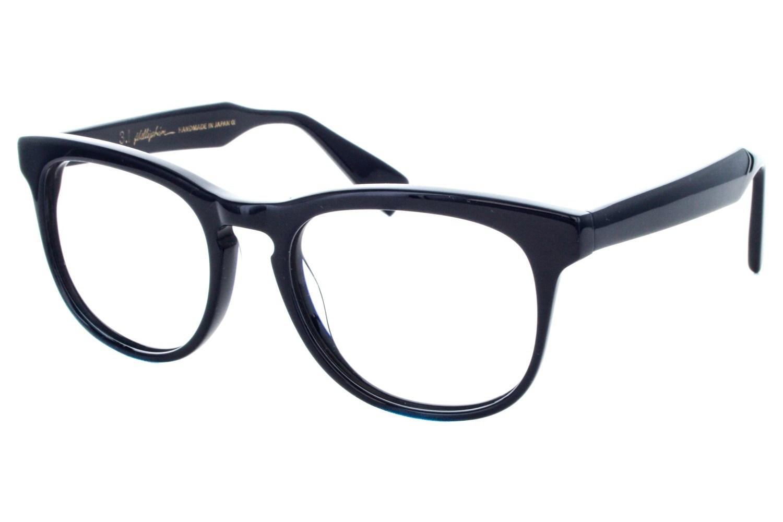 3 1 phillip lim shayde prescription eyeglasses