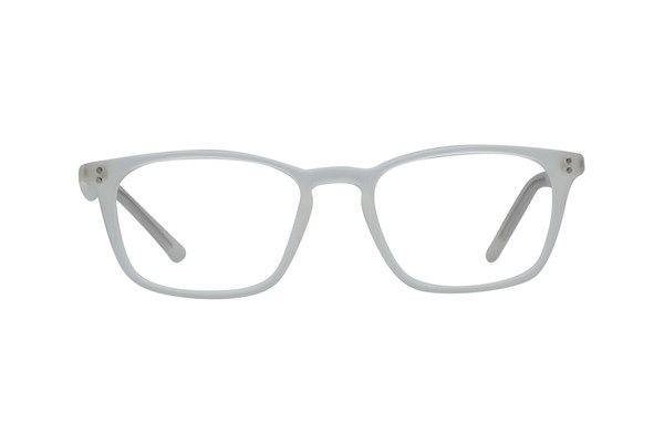 Eco Seine Eyeglasses - Clear
