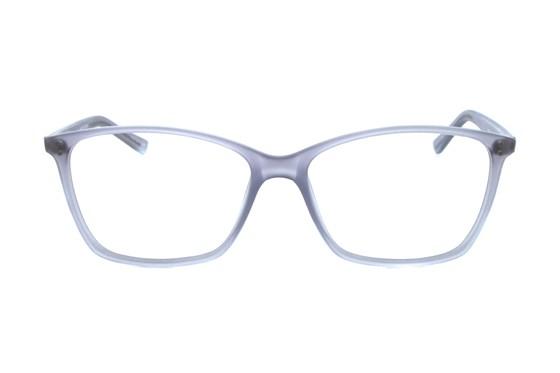 Eco Wheaton Turquoise Eyeglasses