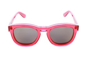 Wildfox Classic Fox Deluxe Red