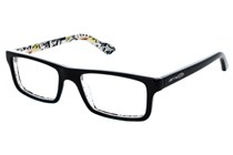 Arnette Lo-Fi (49) Prescription Eyeglasses Frames