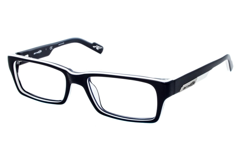 Arnette Sync 49 Prescription Eyeglasses Frames