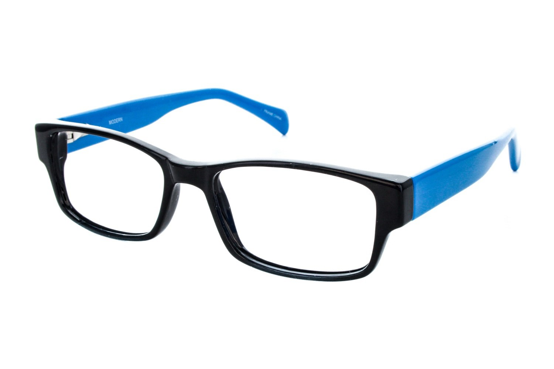 Lunettos Zero Cool Prescription Eyeglasses Frames