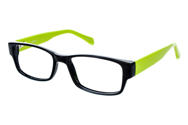 Zero Eyeglass Frames : Lunettos Zero Cool Prescription Eyeglasses ...
