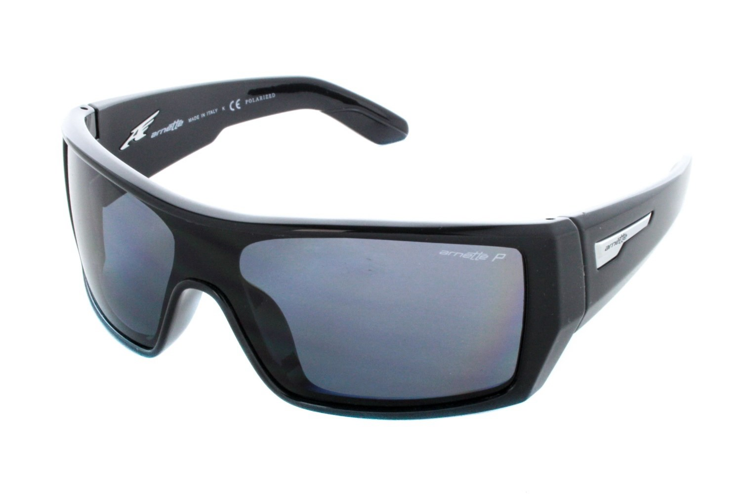 Arnette High Beam Polarized