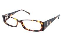 Jill Stuart JS 292 Prescription Eyeglasses Frames