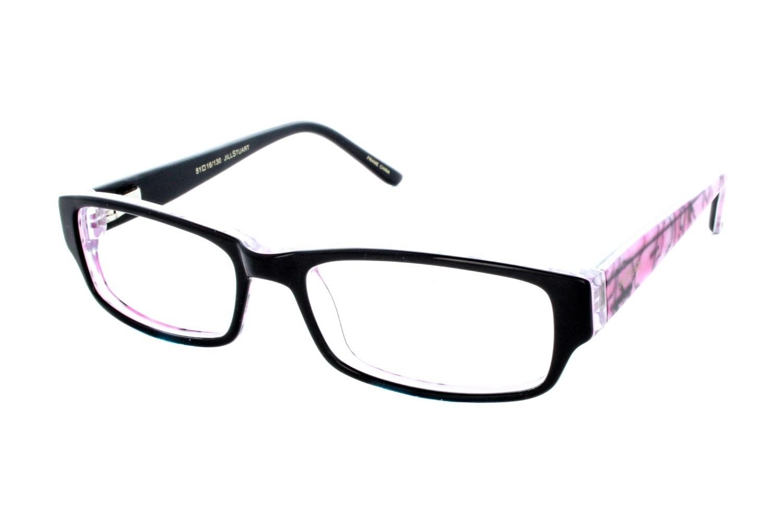Jill Stuart JS 294 Prescription Eyeglasses Frames