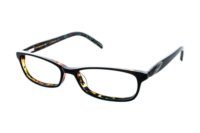 Jill Stuart JS 295 Prescription Eyeglasses Frames