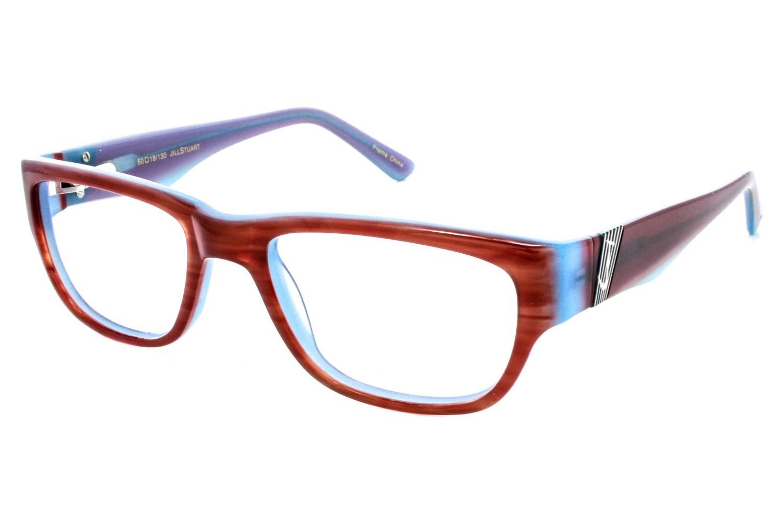 Jill Stuart JS 299 Prescription Eyeglasses Frames
