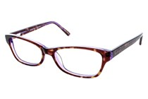 Jill Stuart JS 306 Prescription Eyeglasses Frames