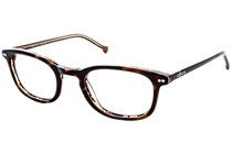 Levi's LS 606E Prescription Eyeglasses Frames
