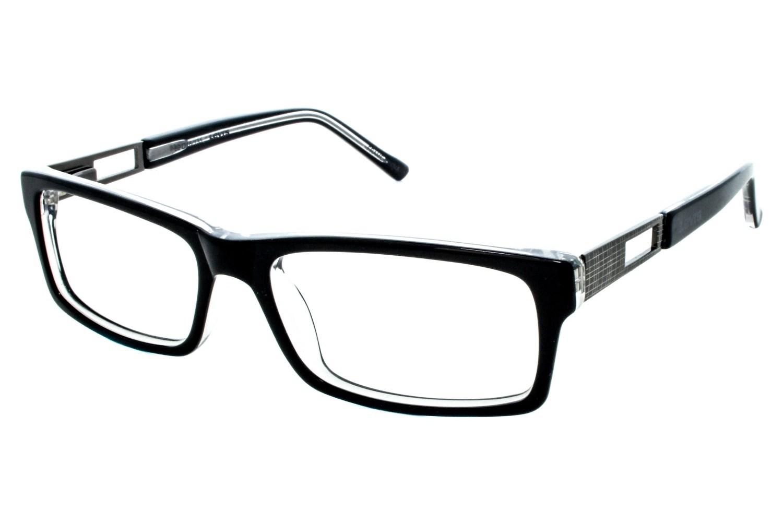 Levis LS 609E Prescription Eyeglasses Frames
