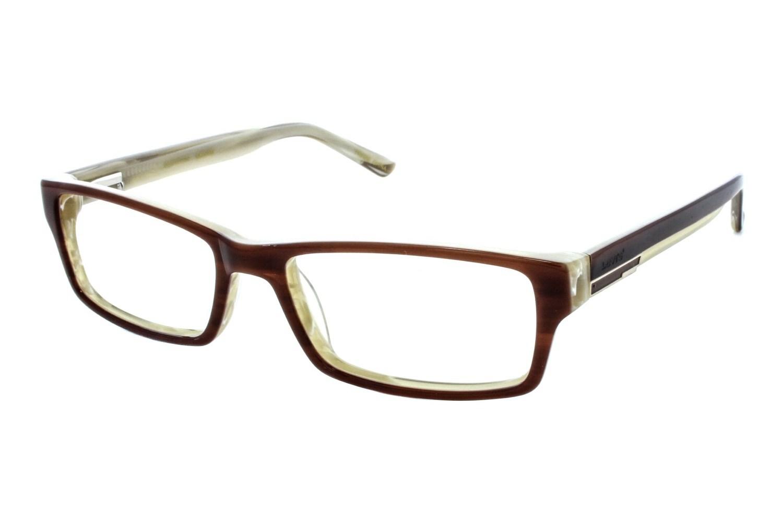Glasses Frame Levis : Levis LS 613E Prescription Eyeglasses ...