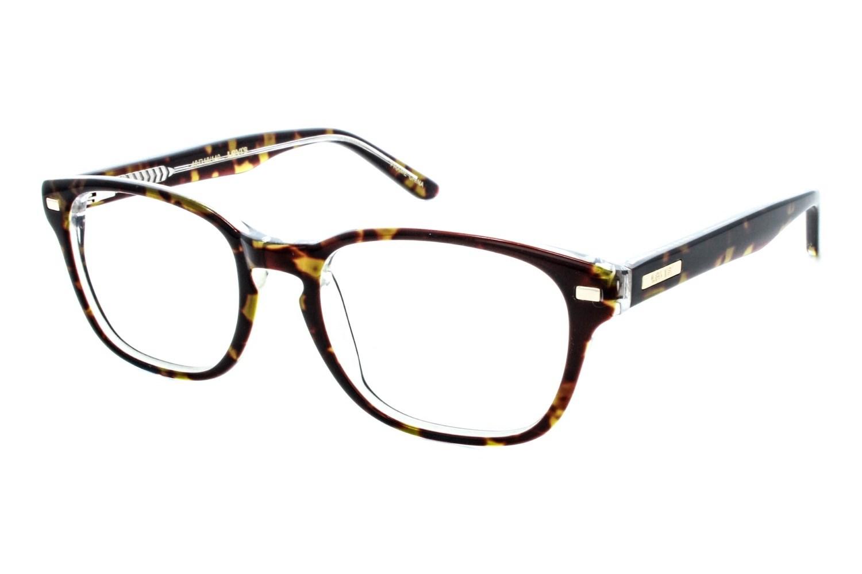 Glasses Frame Levis : Levis LS 626 Prescription Eyeglasses ...