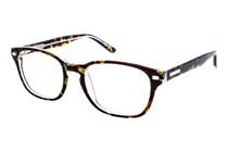 Levi's LS 626 Prescription Eyeglasses Frames